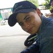 victorv105317's profile photo