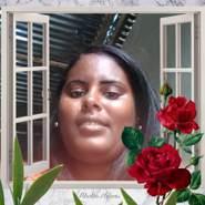 rosad234's profile photo