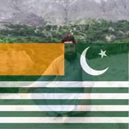 tahirj221292's profile photo