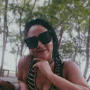 raimundaa432046's profile photo