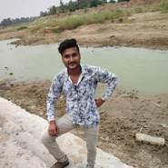 avinashs831453's profile photo