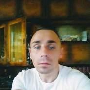 rafalb9's profile photo
