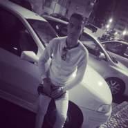 miguela744654's profile photo