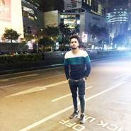 mohamedh85935's profile photo