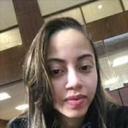 lissa091626's profile photo