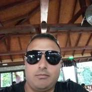 dimitard444056's profile photo