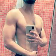 khalid2983's profile photo