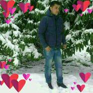 ismailoe79599's profile photo