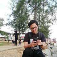 syafiqi636056's profile photo