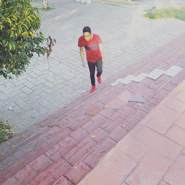 davids704038's profile photo
