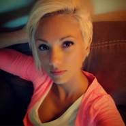 sandra725314's profile photo