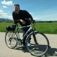 hildebrands's profile photo