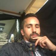 user_omsd382's profile photo
