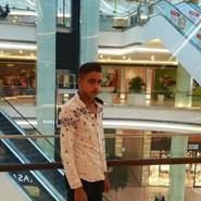 ahmad192929's profile photo