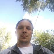dmitriyt109361's profile photo
