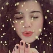 lyn8287's profile photo