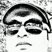 janosalah's profile photo
