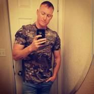 robinson8q63's profile photo