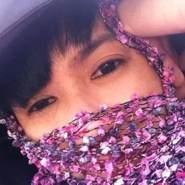 kapongpangj's profile photo