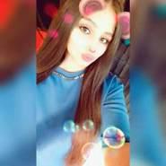 suzysozy's profile photo