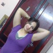 myrh653's profile photo