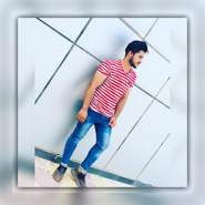 user_tm78124's profile photo