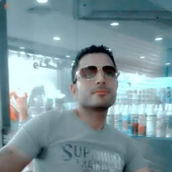 karima236676_Al Farwaniyah_Svobodný(á)_Muž