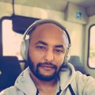 ad00984's profile photo