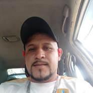 christianh809166's profile photo