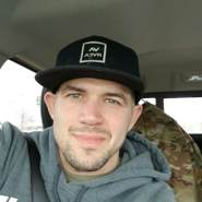 ramos_06's profile photo