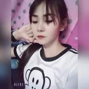 userfhrgx4089's profile photo