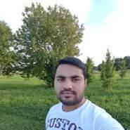 amiramir221's profile photo