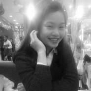 miumiu417236's profile photo