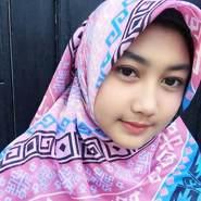 muhammeds378171's profile photo