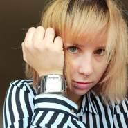 fnibarbararzl's profile photo