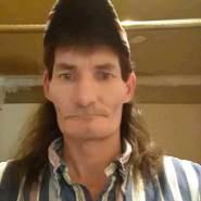 hendersonmoore936813's profile photo