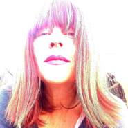 rbmamark's profile photo