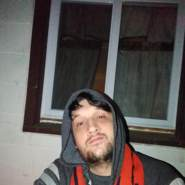 chriss905516's profile photo
