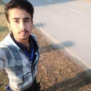 shoaibwarrich0786's profile photo