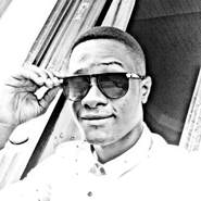 yawt257's profile photo