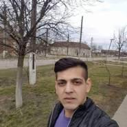 davidm3645's profile photo