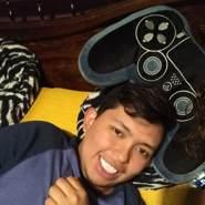 marting739's profile photo