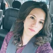 vanessa831233's profile photo