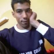 mhmodm837626's profile photo