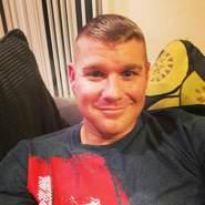 mikebratton05's profile photo