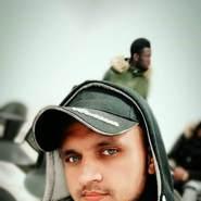 aslamk258850's profile photo