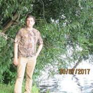 igorsh871868's profile photo