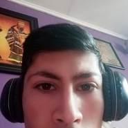 juans3241's profile photo