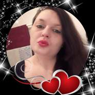 aurelieb589696's profile photo