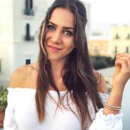 williamalice014's profile photo